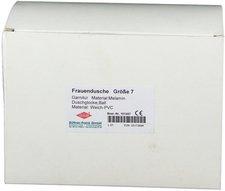 Büttner-Frank Frauendusche Ball Gr.7 (1 Stück)