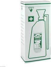 CareLine Augenspuelflasche Barikos M.Ster.Fluessigkeit (620 ml)