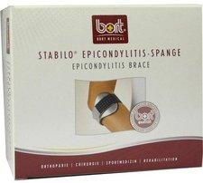 Bort Stabilo Epicondylitis-Spange Gr. 1