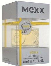Mexx Armband / Armreif