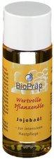 BioPräp Jojoba Oel (100 ml)