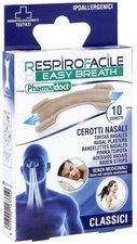 AXISIS Nasenpflaster (10 Stück)