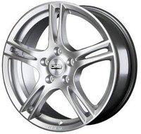 CMS Wheels C9 (6,5x15)