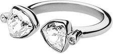Dyrberg Ring