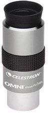 "Celestron Omni Serie 40mm Okular (1,25 "")"