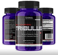 Ultimate Nutrition TRIBULUS TERRESTRIS (90 Stück)