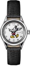 Ingersoll Armbanduhr Damen