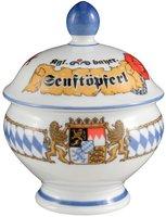 Seltmann Weiden Compact Bayern Senftöpferl