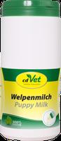 cd Vet Welpenmilch (750 g)