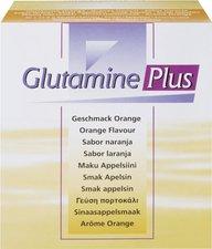 Fresenius Glutamine Plus Orange Pulver (6 x 30 x 22 G)