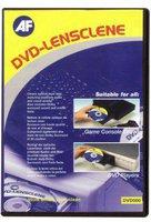 AF DVD-Lensclene