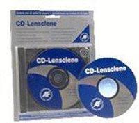 AF CD-Lensclene