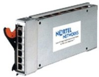 IBM Nortel Layer 2/3 Switch ES