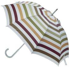 Regenschirm div. Hersteller