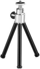 malte haaning Plastic Blister mit 3 Stiftplatten (4556)