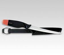 Linder Schwimmendes Filetmesser