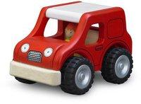 Wonderworld Mini-Sportwagen
