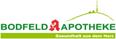 Aartimed Ltd. Tea Tree Oil 100% Naturrein (1 l)