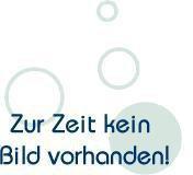 Bausch & Lomb Okta-Line Vial (5 ml)