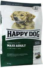 Happy Dog Supreme Fit & Well Adult Maxi (1 kg)