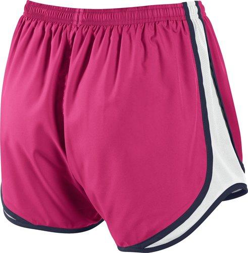 Nike Laufhose Damen