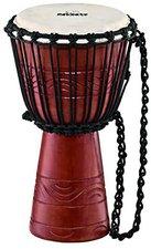 Tama NINO Water Rhythm Series Djembe 8