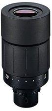 Minox 21-42x LER Okular