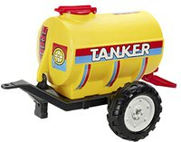 Falquet & Cie Traktoranhänger Fasswagen Tanker