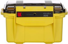 Underwater Kinetics Ultrabox 406