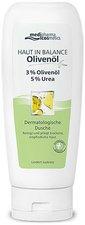 Medipharma Olivenöl Haut in Balance Dusche