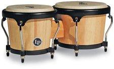 Latin Percussion Aspire Wood Bongos
