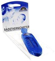 Badethermometer div. Hersteller
