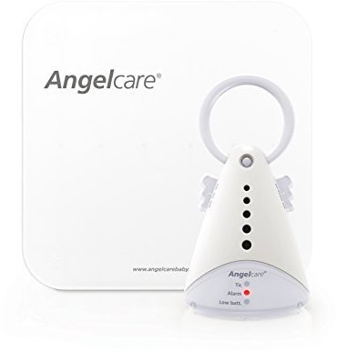 Angelcare Bewegungsmelder AC300