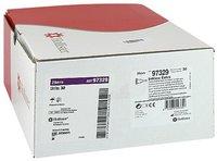 Hollister Incare InVIew Kondom Urinal Extra 97329 (30 Stk.)