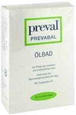 Preval Prevabal Bad (1000 ml)