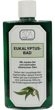 KDA Eukalyptus Bad (200 ml)