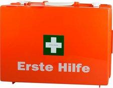 Holthaus Verbandkoffer San Gefuellt M.Din 13157 Erw. (1 Stk.)