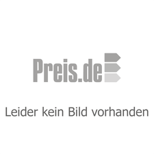 Weidemeyer Algerotex Bezug Matratze Milbensperre (90 x 200 cm)