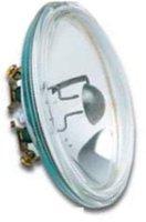 Sylvania PAR 36 6V 30W