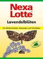 Nexa Lotte Lavendelblüten