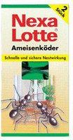 Nexa Lotte Ameisenköder