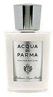 Acqua di Parma Colonia Assoluta After Shave Balsam (100 ml)