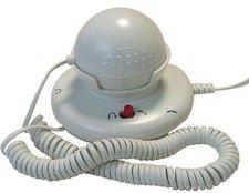 Geemarc Telecom Zusatz-Hörer CLA1