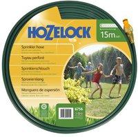 Hozelock 6756