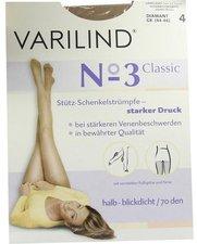 Varilind No. 3 Classic Strümpfe 4 diamant (2 Stk.)