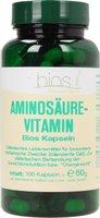 Bios Aminosäure Vitamin Bios Kapseln (100 Stk.)