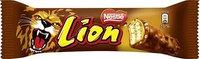 Nestle Lion (45 g)