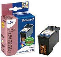 Pelikan L07 (352378)