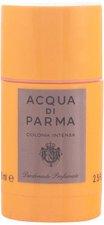 Acqua di Parma Colonia Intensa Deodorant Stick (75 g)