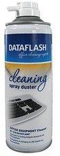 Kleinmann Data Flash DF 1270 - SPRAY DUSTER